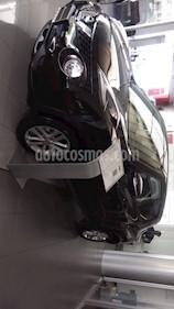 foto Nissan Juke Advance CVT NAVI