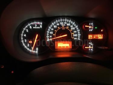 foto Nissan Maxima Sport