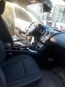 Foto venta Auto usado Nissan Qashqai 2.0L 4x2  (2014) color Blanco precio $8.500.000