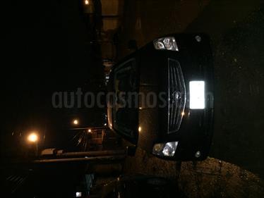 Foto venta Auto usado Nissan Sentra 2.0L (2013) color Negro precio u$s17,000