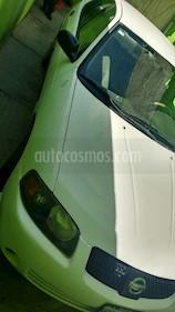 Foto venta Auto Usado Nissan Sentra GST Tipico (2006) color Blanco precio $50,000