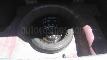 Foto Nissan Sentra GXE L1 1.8L Aut