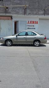 Foto Nissan Sentra GXE L1 Sport 1.8L Aut