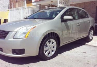 Foto Nissan Sentra Premium