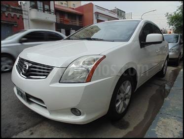 foto Nissan Sentra Tekna 2.0 CVT (143cv) 4Ptas.