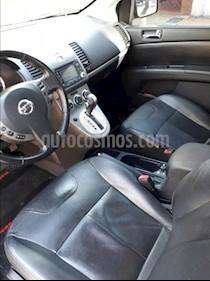 Foto venta Auto Usado Nissan Sentra Tekna Aut (2011) color Gris precio $230.000