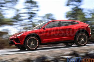 foto Nissan X-Trail 2.5 S Trend