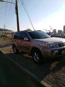 foto Nissan X-Trail 2.5 X Aut