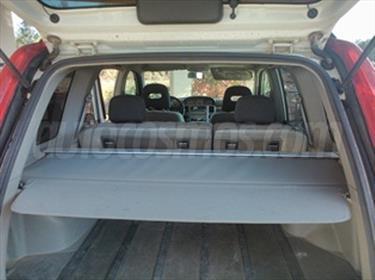 foto Nissan X-Trail Classic 2.5 S Aut