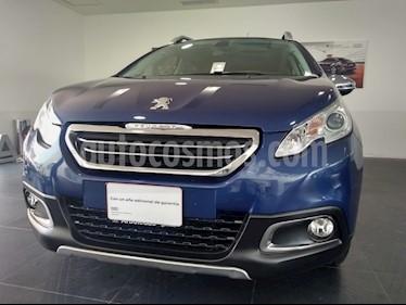 foto Peugeot 2008 1.6L