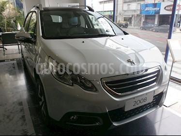 Foto venta Auto nuevo Peugeot 2008 Active color A eleccion precio $438.700