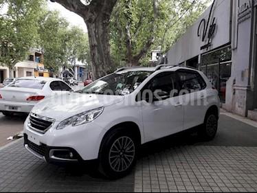 Foto venta Auto usado Peugeot 2008 Active (2019) color Blanco