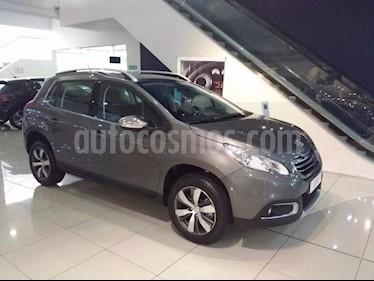Foto venta Auto usado Peugeot 2008 Allure Aut (2018) precio $831.800