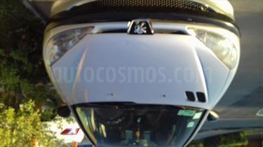 Foto Peugeot 206 5P XR Aut