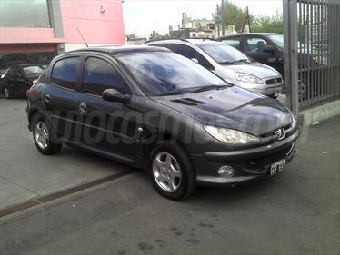 foto Peugeot 206 5P XS Premium HDi
