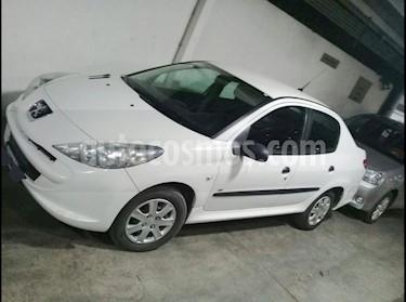 Foto venta Auto Usado Peugeot 207 Compact 1.4 HDi Active 4P (2013) color Blanco precio $150.000