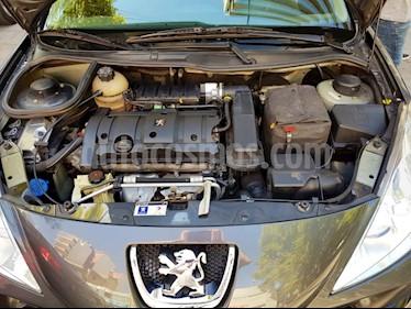 foto Peugeot 207 Compact Otra Version