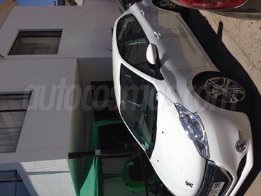 Foto Peugeot 208 Active 1.4L HDi 5p