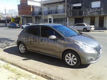 foto Peugeot 208 Active 1.5