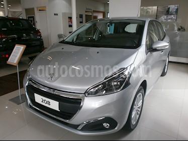 Foto venta Auto nuevo Peugeot 208 Active 1.6 color A eleccion precio $365.700
