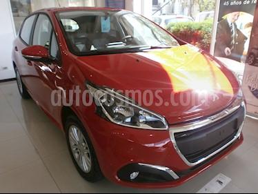 Foto venta Auto nuevo Peugeot 208 Allure 1.6 color A eleccion precio $443.600