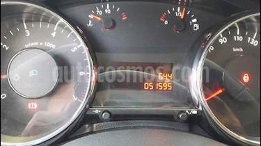 foto Peugeot 3008 Premium Plus usado (2012) color Negro precio $400.000