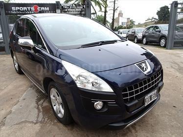 foto Peugeot 3008 Premium