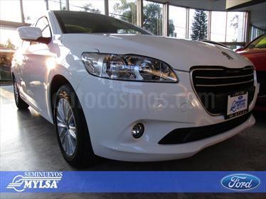 foto Peugeot 301 4P Active std