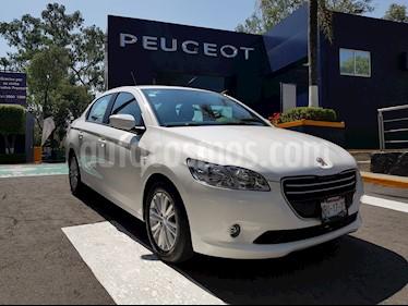 foto Peugeot 301 Active Aut