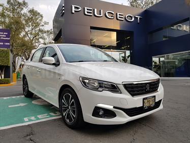 foto Peugeot 301 Active HDi Diesel