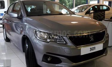 Foto Peugeot 301 Allure 1.6 HDi