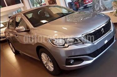 Foto venta Auto Usado Peugeot 301 Allure 1.6 HDi (2018) precio $518.800