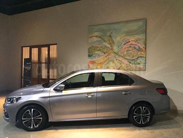 foto Peugeot 301 Allure 1.6 Plus