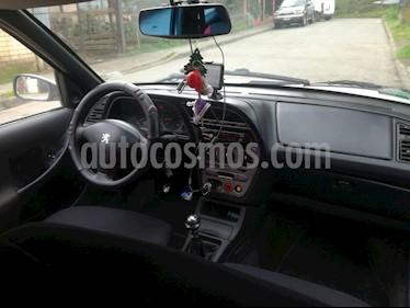 Foto venta Auto usado Peugeot 306  1.4L (2001) precio $1.500.000