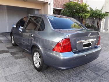 foto Peugeot 307 4P 1.6 XT