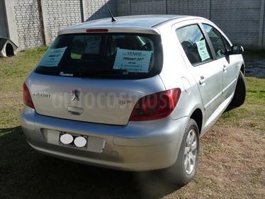 foto Peugeot 307 5P 1.6 Test Match