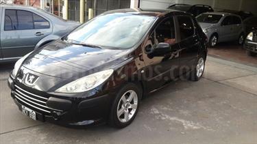 foto Peugeot 307 5P 1.6 XR
