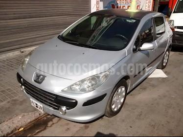 Foto venta Auto usado Peugeot 307 5P 1.6 XS (2007) precio $165.000