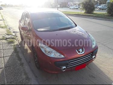Foto venta Auto Usado Peugeot 307 5P 1.6 XS (2007) precio $180.000