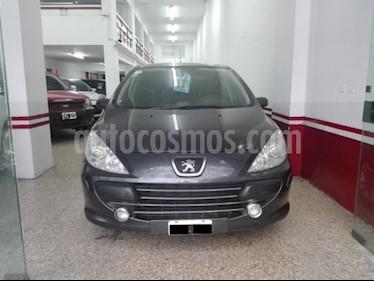 Foto venta Auto Usado Peugeot 307 5P 1.6 XS (2011) color Negro precio $210.000