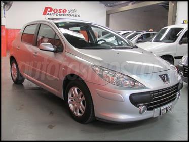Foto Peugeot 307 5P 1.6 XT