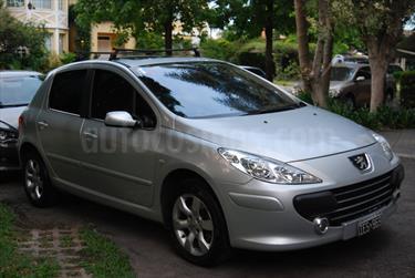 foto Peugeot 307 5P 2.0 HDi XS Premium