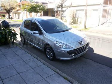 foto Peugeot 307 5P 2.0 HDi XS