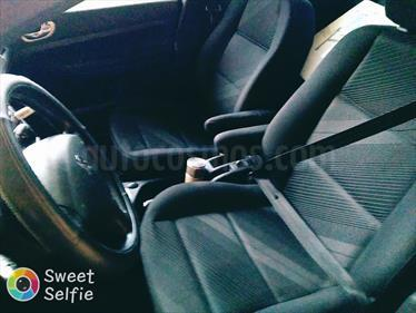 Foto venta Auto usado Peugeot 307 5P 2.0 HDi XS (2006) color Negro precio $155.000