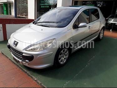foto Peugeot 307 5P 2.0 HDi XT