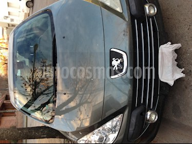 foto Peugeot 307 5P 2.0 XS HDi Premium (90 cv)