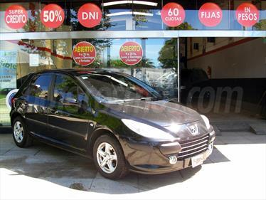 foto Peugeot 307 5P XS 2.0 HDi
