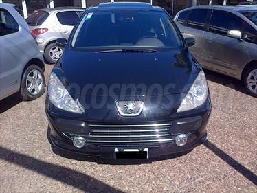 foto Peugeot 307 5P XS 2.0 Premium