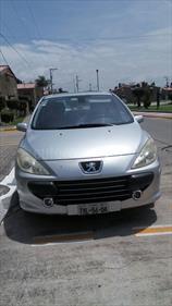 foto Peugeot 307 5P XS PO Aut