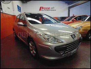 Foto Peugeot 307 5Ptas. 2.0 N XS Premium Tiptronic (143cv) (L06)